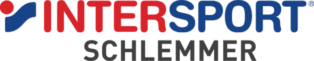 Intersport Schlemmer Logo